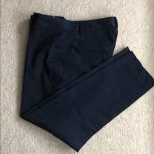 Crown & Ivy Ankle length pants
